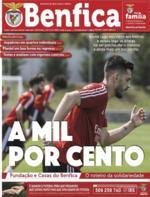 O Benfica - 2020-05-08