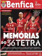 O Benfica - 2020-05-15