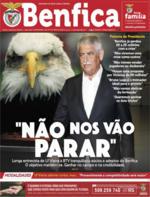 O Benfica - 2020-06-05