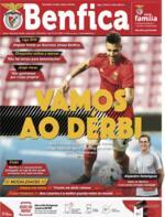 O Benfica - 2021-01-29