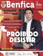 O Benfica - 2021-02-05