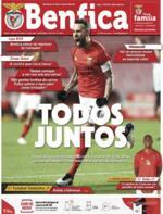 O Benfica - 2021-02-12