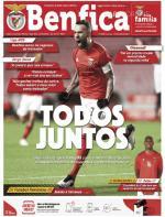 O Benfica - 2021-02-15