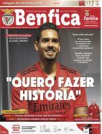O Benfica - 2021-02-26