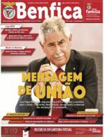 O Benfica - 2021-03-05