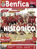 O Benfica - 2021-05-14