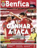 O Benfica - 2021-05-21