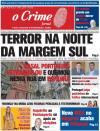 O Crime - 2013-09-19