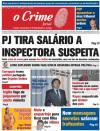 O Crime - 2013-09-26