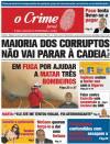 O Crime - 2013-09-05