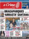 O Crime - 2013-10-10