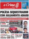 O Crime - 2013-11-15