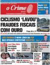 O Crime - 2013-11-28