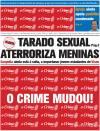 O Crime - 2013-12-06