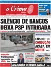 O Crime - 2013-12-13