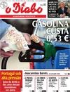 O Diabo - 2017-01-10