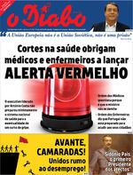 O Diabo - 2017-12-12