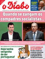 O Diabo - 2018-02-06