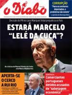 O Diabo - 2018-09-25