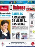 O Gaiense - 2020-01-11