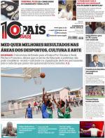 O Pa�s (Angola)