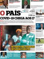 O País (Angola)