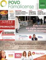 O Povo Famalicense - 2021-01-12