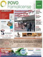 O Povo Famalicense - 2021-01-25