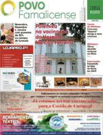O Povo Famalicense - 2021-02-02