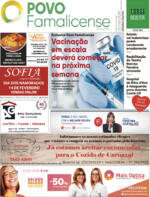 O Povo Famalicense - 2021-02-09