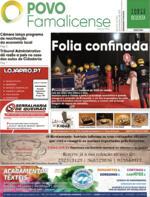 O Povo Famalicense - 2021-02-16