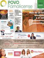 O Povo Famalicense - 2021-02-23