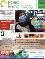 O Povo Famalicense - 2021-03-02