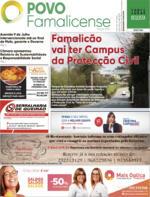 O Povo Famalicense - 2021-03-09