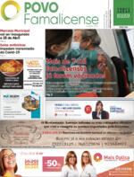 O Povo Famalicense - 2021-03-23