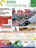 O Povo Famalicense - 2021-04-13