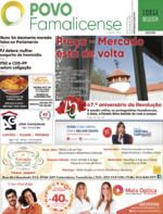O Povo Famalicense - 2021-04-20