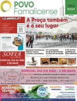 O Povo Famalicense - 2021-04-27