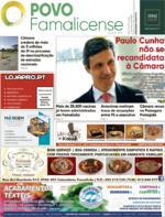 O Povo Famalicense - 2021-05-11
