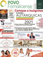 O Povo Famalicense - 2021-05-18