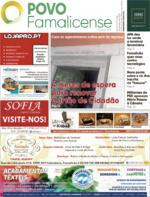 O Povo Famalicense - 2021-05-25