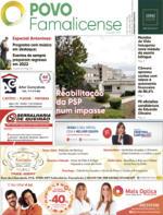 O Povo Famalicense - 2021-06-01