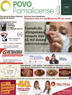 O Povo Famalicense - 2021-06-15
