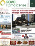 O Povo Famalicense - 2021-06-29
