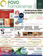 O Povo Famalicense - 2021-07-06