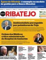 O Ribatejo - 2018-01-03
