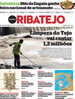 O Ribatejo - 2018-03-01