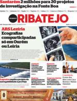O Ribatejo - 2018-03-29