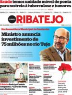 O Ribatejo - 2018-04-05