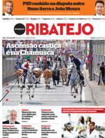 O Ribatejo - 2018-05-02